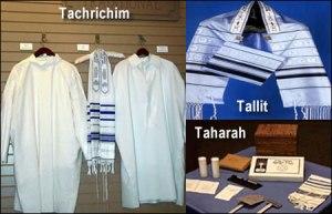taharah02