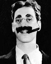 180px-Groucho_Marx