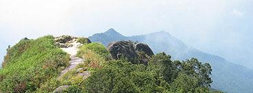 GunungLedang1