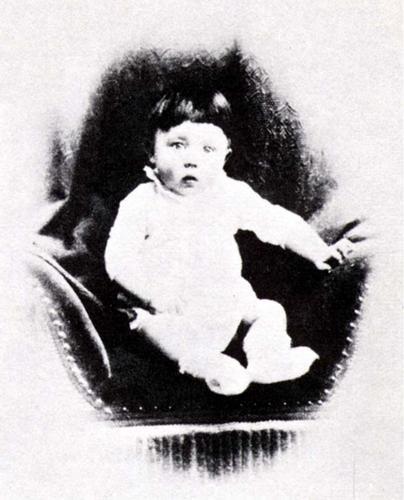 original-Adolf-Hitler